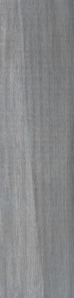 ABK Soleras Antracite 20 x 80 cm