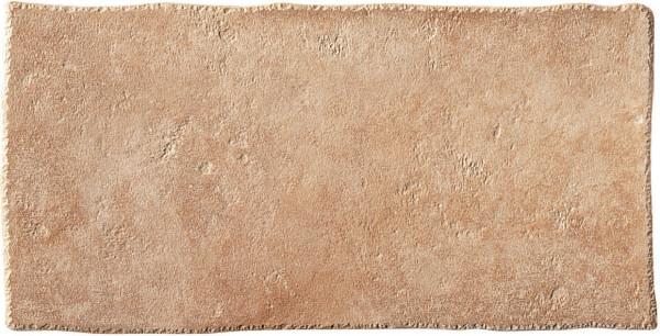 ABK Petraia Beige 16,65 x 33,3 cm Grip