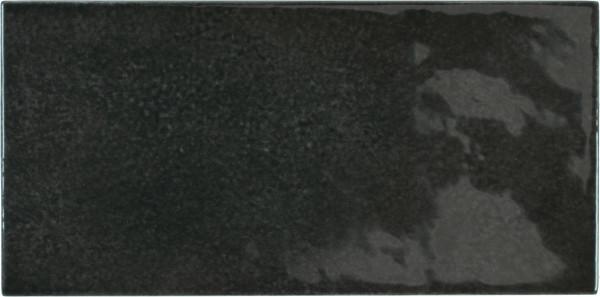 Equipe Village Black 6,5 x 13,2 cm