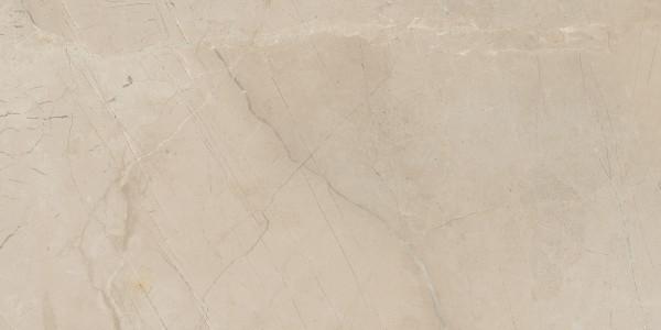 ABK Sensi Sahara Cream 30 x 60 cm LUX+