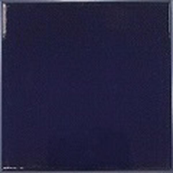 Equipe Evolution Cobalt 15 x 15 cm