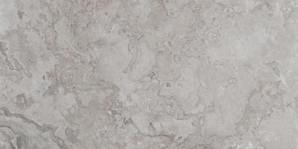 ABK Alpes Raw Grey 60 x 120 cm