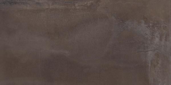 ABK Interno 9 Dark 30 x 60 cm