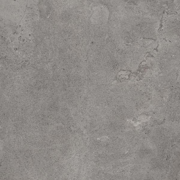 ABK Alpes Raw Lead 60 x 60 cm Lappato