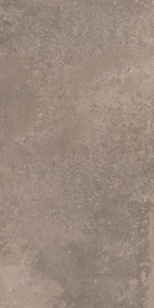 ABK Unika Bronze 60 x 120 cm ANTIQUE