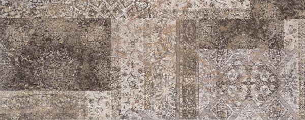 ABK Grace Pulpis Grigio 30 x 75 cm