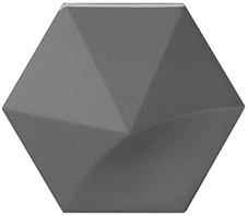 Equipe Magical 3 Oberland Dark Grey 12,4 x 10,7 cm