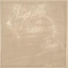 Equipe Country Vison 13,2 x 13,2 cm
