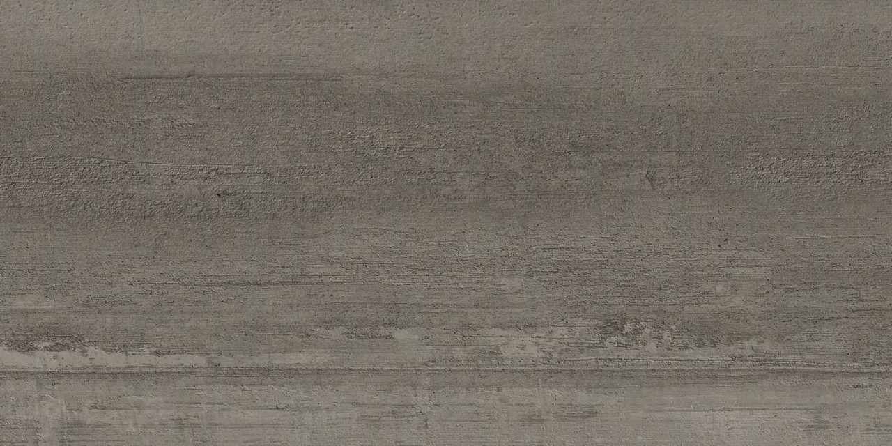 ABK LAB325 Form Taupe 20 x 40 cm Outdoor