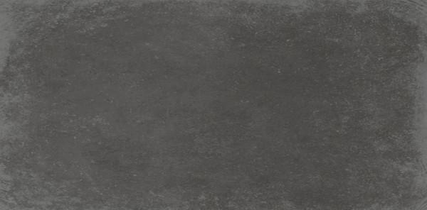 Metropol Loussiana Negro 37 x 75 cm