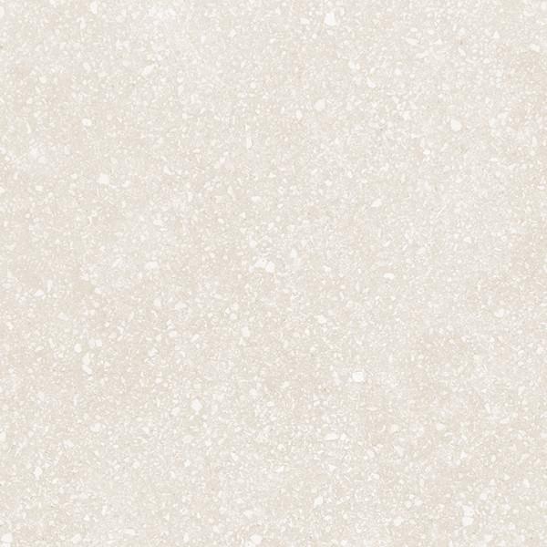 Equipe Micro Bone 20 x 20 cm