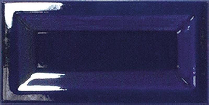 Equipe Evolution INMETRO Cobalt 7,5 x 15 cm